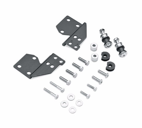 Touring Detachable Docking Hardware Kit