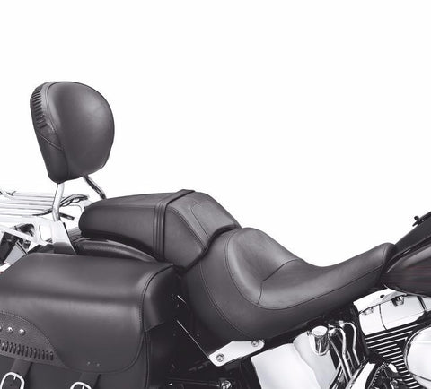 Super Reduced Reach® Solo Seat for Softail® Models