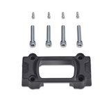 1.25 in. Gauge Clamp Kit