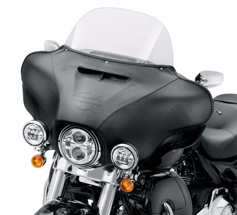 Fairing Bra- Bat Wing Fairing- 2014`
