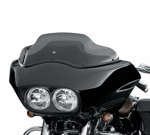 Wind Splitter Windshield - Road Glide® Models