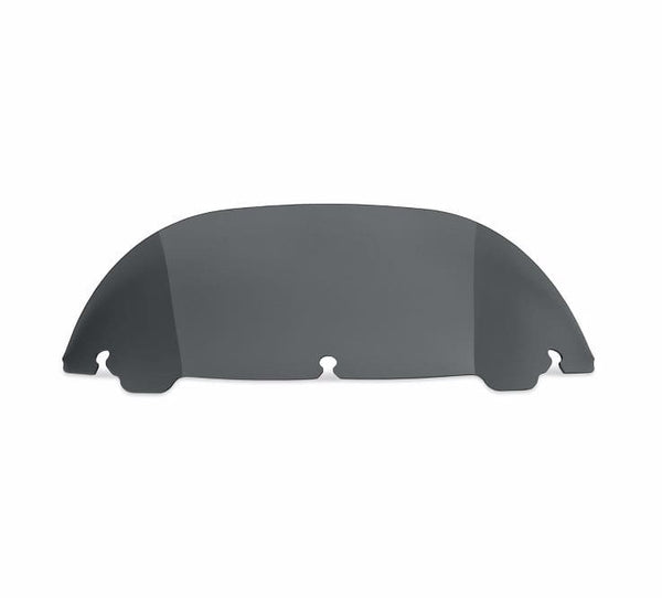 Batwing Fairing Wind Deflector Medium Profile