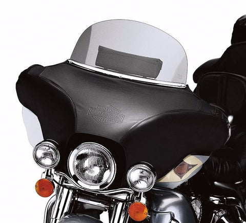 Fairing Bra for Electra Glide Models