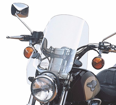 Sport Windshield Kit XL Dyna
