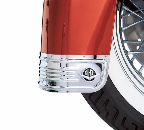 Road King Classic Fender Skirt
