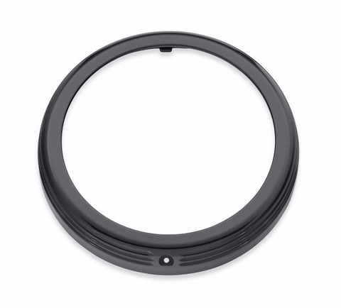7 in. Defiance Headlamp Trim Ring