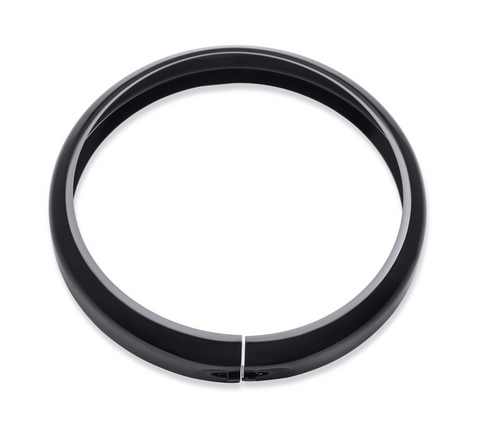 7 in. Headlamp Trim Ring