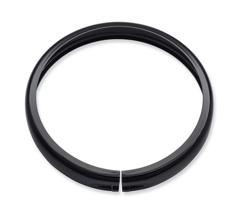 5-3/4 in. Headlamp Trim Ring