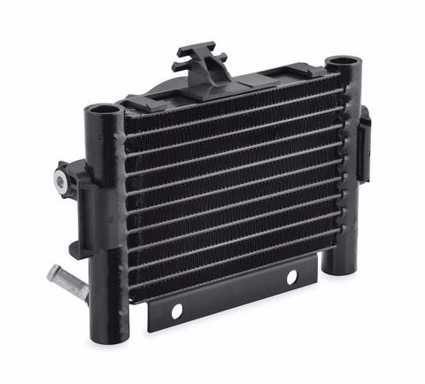 Fan Assisted Oil Cooler Kit