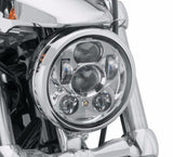 LED Headlamp 5-3/4"