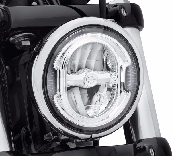 5-3/4 in. Daymaker Signature Reflector LED Headlamp