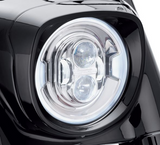 7 in. Daymaker Projector LED Headlamp
