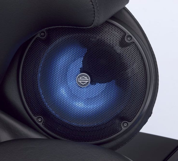 Spectra Glo Stage II Speaker Illumination Kit