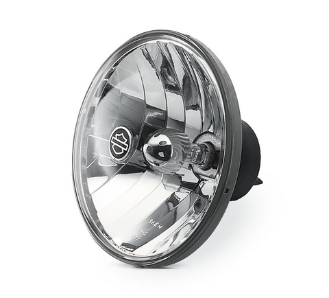 7 in. Daymaker Adaptive LED Headlamp