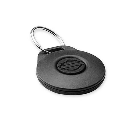 Remote Control Waterproof Key Fob