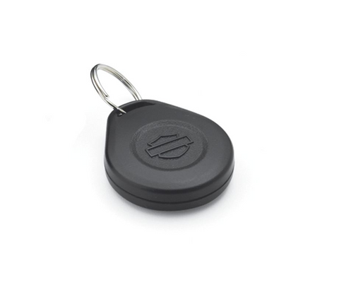Smart Security System Hands Free Fob