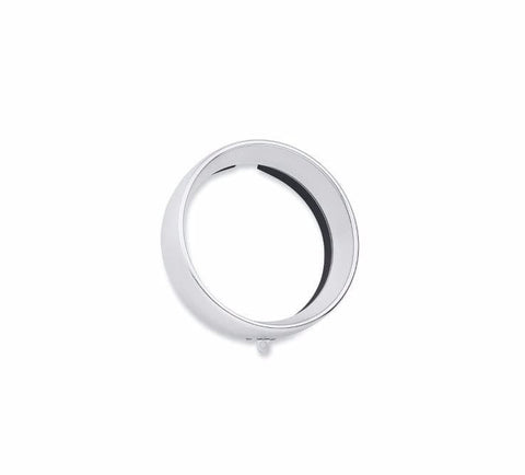 Headlamp Trim Ring FX