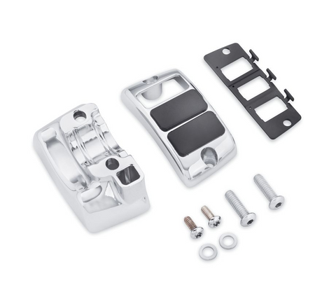 Auxiliary Accessory Switch Housing Kit
