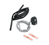 Auxiliary On/Off Switch Kit