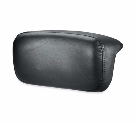 Razor-Pak Backrest Pad - Smooth