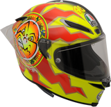 AGV Pista GP R Limited Edition 20 Year Helmet Sm