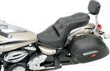 Saddlemen Explorer Rs Seat Xvs1300