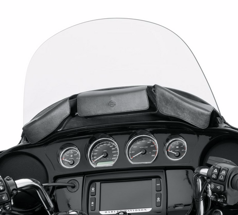 Softail Toolbox Liner