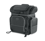 Onyx Premium Luggage Touring Bag