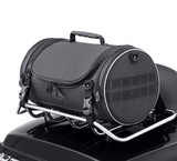 Onyx Premium Luggage Day Bag