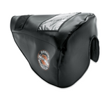 Fuel Tank Service Cover - Large