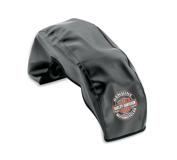 Large Fender Service Cover
