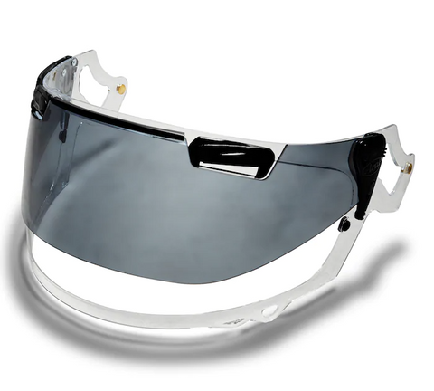 Defiant-X/Renegade-V/XD Replacement Pro-Shade Face Shield