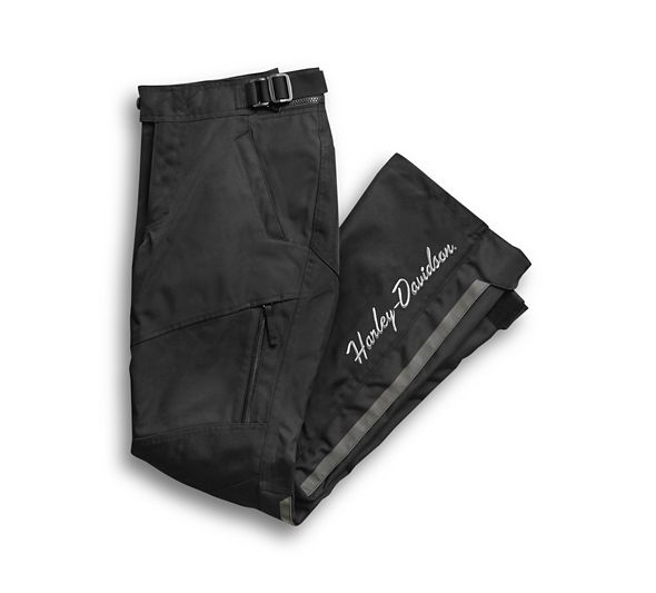 Women's Vanocker Waterproof Overpant
