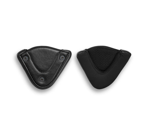 X06 Replacement Ear Pads - Black