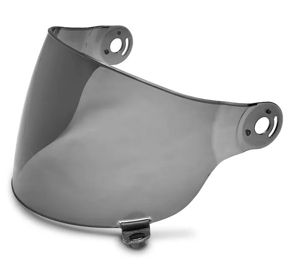 Men's B06 Shell Replacement Face Shield