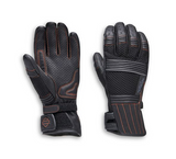 Women's Oreti Vented Under Cuff Gauntlet Gloves