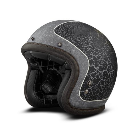 Needles Highway B01 3/4 Helmet