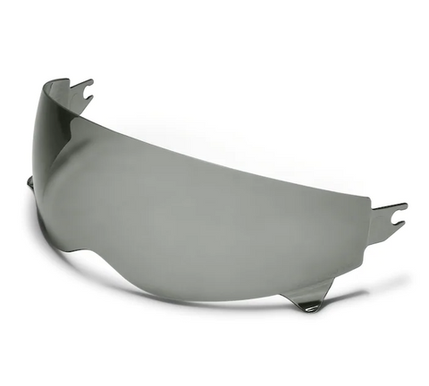 J06 Shell Replacement Sun Shield