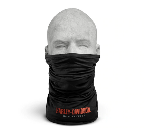 Neck Gaiter with with CoolCore Technology