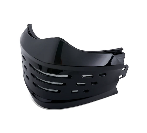 X07 Shell Replacement Face Mask