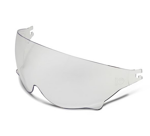 M06 Shell Replacement Sun Shield