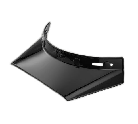 B14 Replacement Visor