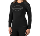 Women's FXRG Base Layer Tee