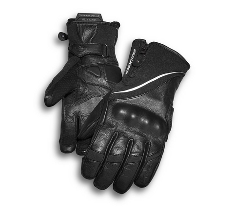 Women's FXRG® Dual-Chamber Gauntlet Gloves