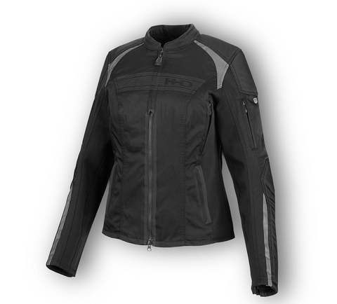 Women's Ledgeview Stretch Riding Jacket