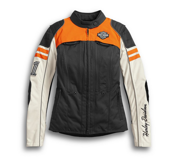 Women's Ardmore Switchback Lite Riding Jacket