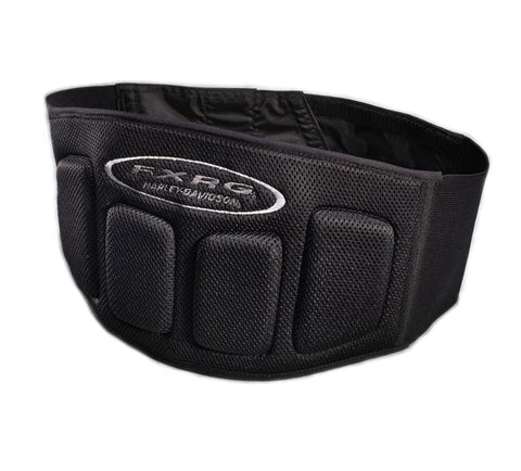 Men's FXRG Kidney Belt