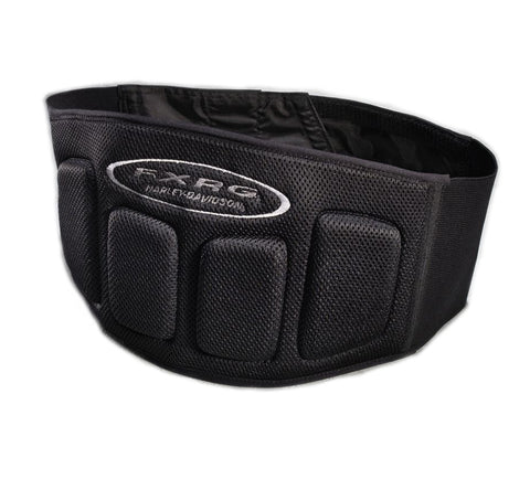 Women's FXRG Kidney Belt