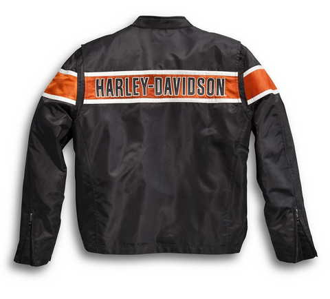 Men's Generations Jacket