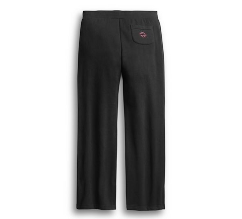 Women's Pink Label Activewear Pants